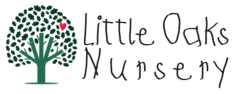 Little-Oaks-Logo