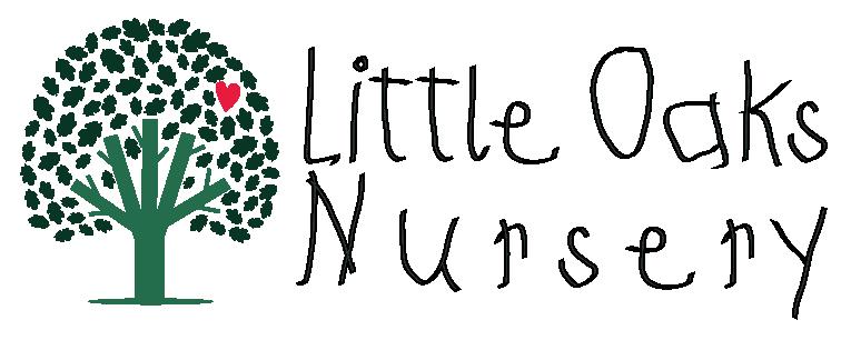 Little-Oaks-Logo